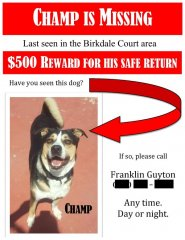 Champ-Guyton-missing.jpg